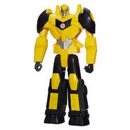 Titan heroes bumblebee (1)