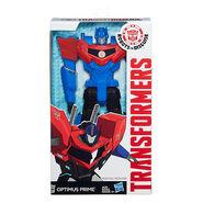 Titan heroes optimus prime (2)