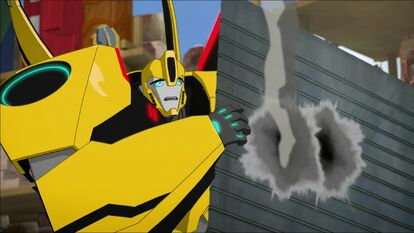 Transformers.Robots.in.Disguise.2015.S04E25.Enemy.of.My.Enemy.1080p.WEB-DL.DD5.1.AAC2.0.H.264-YFN.mkv 000008549