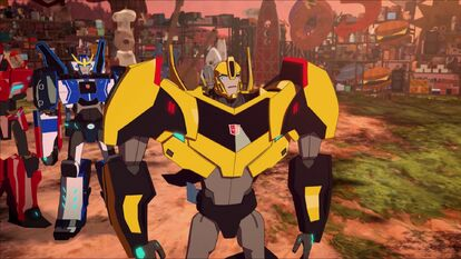 Transformers.Robots.in.Disguise.2015.S04E26.Freedom.Fighters.1080p.WEB-DL.DD5.1.AAC2.0.H.264-YFN.mkv 001197029