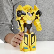 3-step changers bumblebee (8)