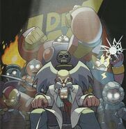 1936778-dr wily and robot masters mega man 3