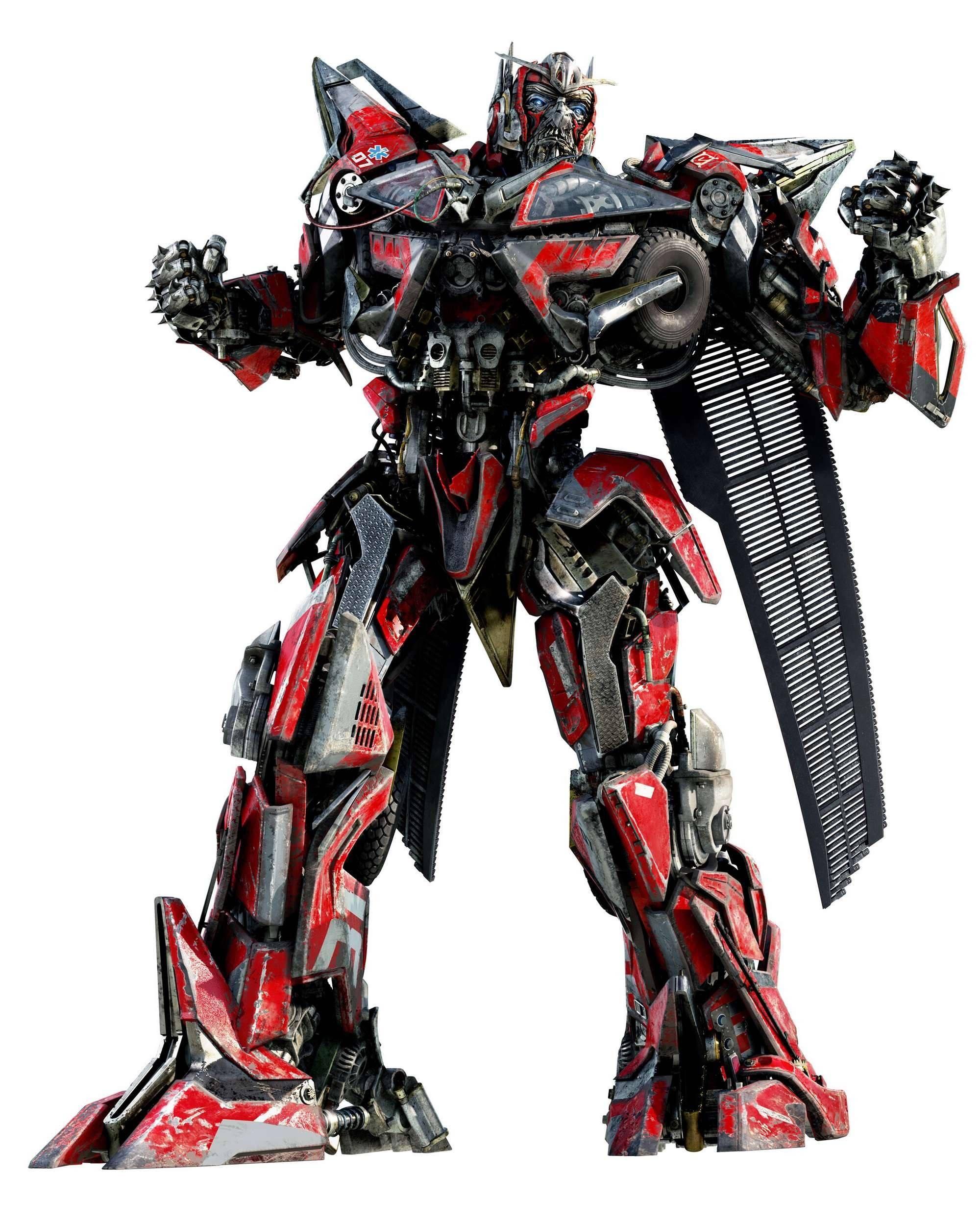 sentinel prime (bayverse) | robot supremacy wiki | fandom powered