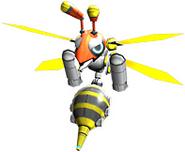 05 Buzzer