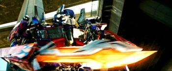 Movie2007 Prime sword
