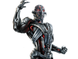 Ultron (MCU)