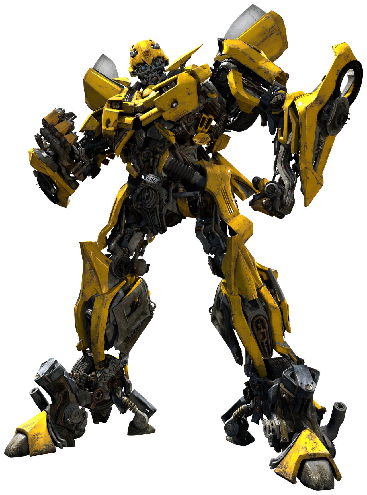 bumblebee (bayverse) | robot supremacy wiki | fandom poweredwikia