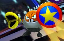 Crawl-Sonic-Lost-World-Wii-U