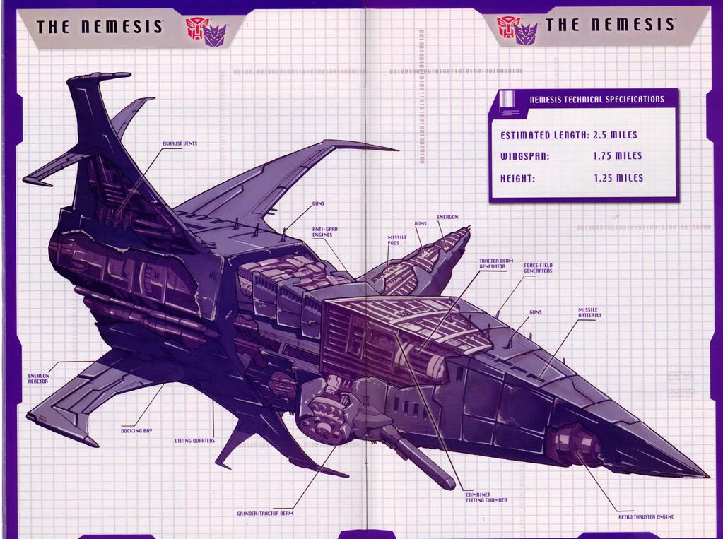transformers the game drones with Nemesis  G1 on Cartoon  work  Super Secret Crisis War besides Robot Taekwon V Version 01 moreover 31363 likewise 412763 Dotm Screen Shots 123 besides Borg drone.