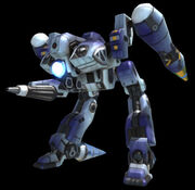 615px-Sonic 06 cannon 01