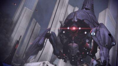 Mass-Effect-3-reaper destroyer