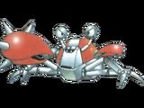 Shellcracker