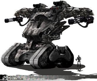 Terminatorsalvation 2