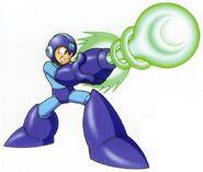 672760-megaman8powershot super