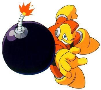 510px-CW-06-BombMan-Art