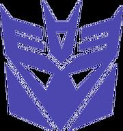 Symbol decept reg