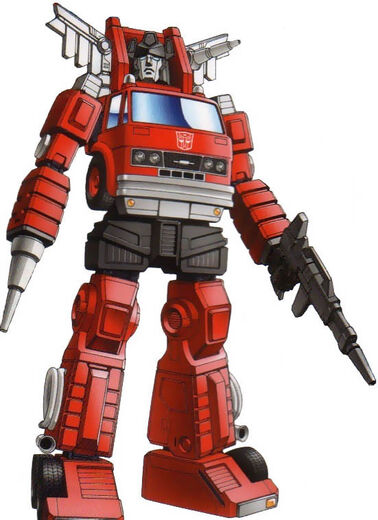 G1 Inferno profilecollection1