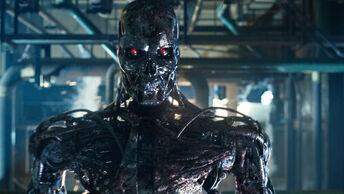 Terminatorsalvation t800-thumb-550x310-18077