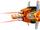 Float Gunner