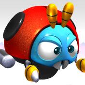 Moto Bug (Runners)