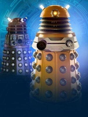 File:Daleks 2005 and 2010.jpg