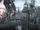 Battle of London (Mass Effect)