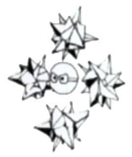 Star-Pointer