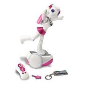 Sakura-girliebot