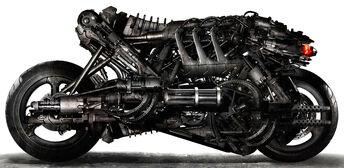Terminatormototerminator1200