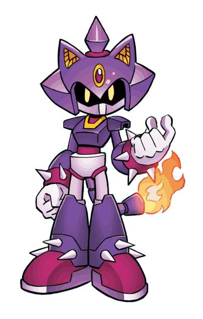 blaze woman robot supremacy wiki fandom powered by wikia
