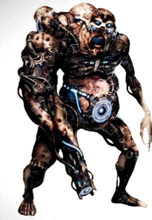 Mass-Effect-3-Cannibal