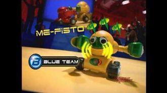 RumbleRobots original-1