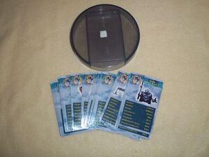 Battlecards 2