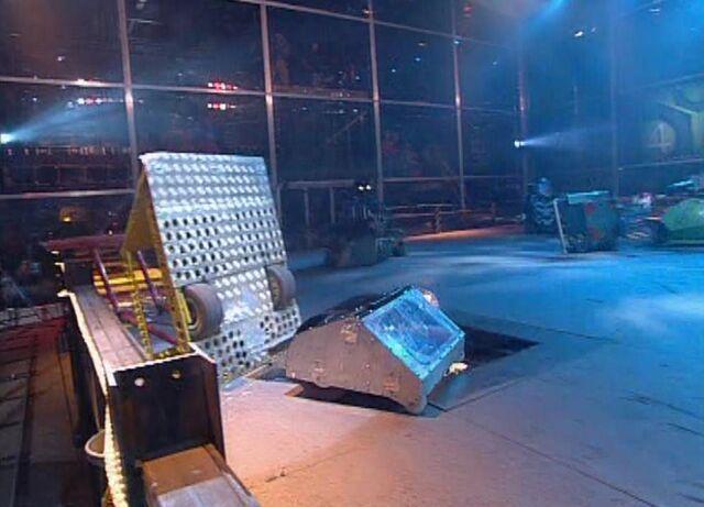 File:Chaos 2 flips Atomic.jpg