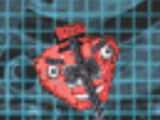 Diotoir/Robot Wars: Advanced Destruction
