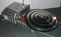 Hypno-disc5