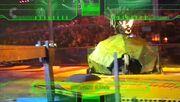 Kan-Opener Thermidor 2 Annihilator Final 2