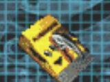 Plunderbird/Robot Wars: Advanced Destruction