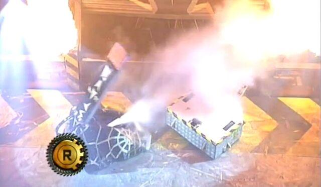 File:Spawn Again vs Raging Knightmare.JPG