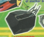 Obsidion mag