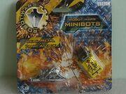 Minipair2