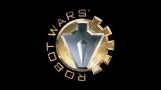 Robot Wars Full Theme