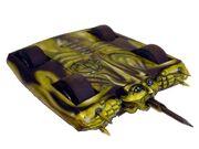 Alien destructor 2