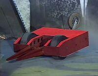 Death Trak