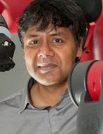 Sethu-baxter-portrait