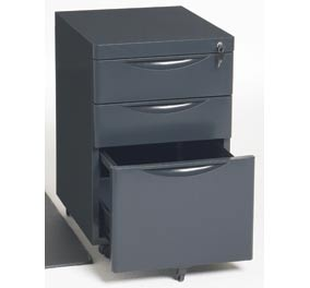 File:Filling cabinet.png