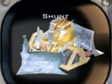 Shunt/Robot Wars: Arenas of Destruction