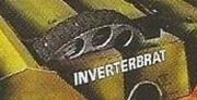 Inverterbrat name