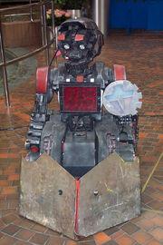 Refbot-1-