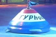Typhoon2 s7 arena